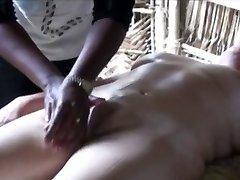 Amateur Meaty Beaver Mature Massage