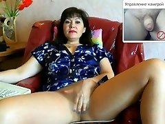 russian cam pantyhose mega-bitch