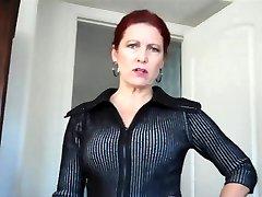 NastyPlace.org - Mom teaches insatiable