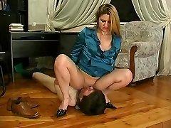 Russian Mature Ramona 3
