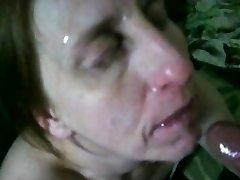 slurpy muddy mom