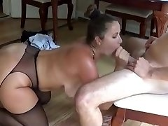 drilling step mummy at