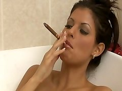 smoking whores 1