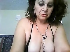 sexxxymadura private flick on 07/05/15 17:41 from MyFreecams