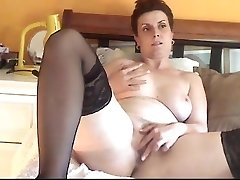 COUGAR Solo Warm freehotgirlscams[dot]com
