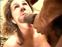Giant trunk demolishes milf'_s ass see more on fucktube8.com