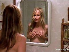 Helen Hunt naked compilation