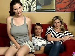 Molly Jane Parent Thinks Im Mommy