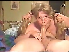 Humiliated Gross Mature's Still Able To Make Cock Increase In Size Hard While Throated11