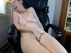 The Ugly Duckling cute titties 2