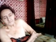 Aged Ugly Tribute Compilation Six