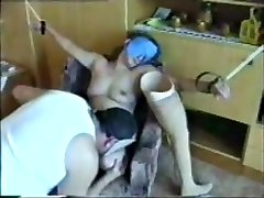 Exotic homemade Wife, Mature adult video