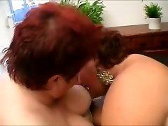 Amazing amateur Fetish, Girl-girl xxx video