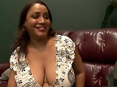 Crazy pornstar in exotic creampie, big hooters gonzo movie