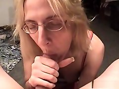 Best pornstar Marie Madison in impressive mature, blonde hardcore clip