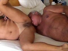 Love ASIAN WIFE A..