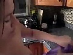 Swedenadultdates.com - A Fine Mom Is Hard To Find - TABOO - FAMILY