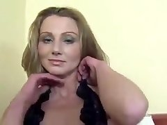 COUGAR Anal Supremacy