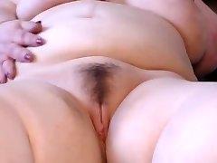 Amazing Midget, Mature xxx pin