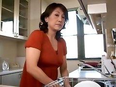 Ikumi Kondo - Spunky Love