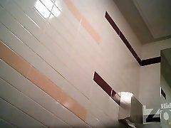 peeing in toilet 1747