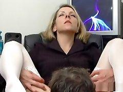 Incredible pornstar Marie Madison in hottest dt, blonde porn clip