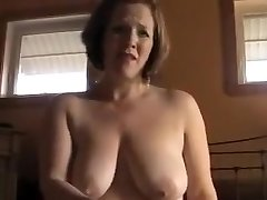 Exotic First-timer vid with Mature, Shower scenes