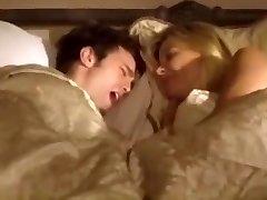 Cougar 2011 movie