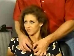Screw My Wife Satisfy 2 Scene 3 Phyllisha Anne