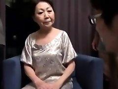 Young asian gang-bang Dreamroom Productions