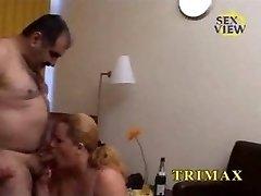 turkish  man drill german mature anal