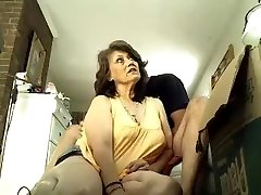 bluefire4u2c secret movie sequence 06/30/2015 from chaturbate