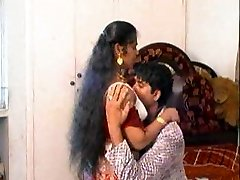 glorious expressions from erotic mallu aunty