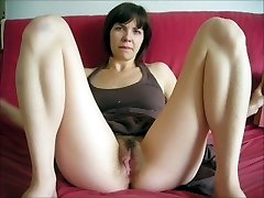 The Greatest Mature Pussies Ever On Pornhub