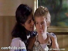 milf fucks small boy when alone desi bhabhi aunty school boy