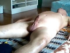 My Philippine Massage