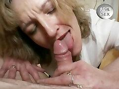 MOM Greedy FOR CUM