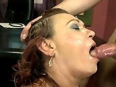 bo-no-bo swallowing grannies