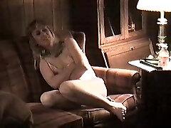 Shared Cuckold Cuckold Wife gets boned by friend