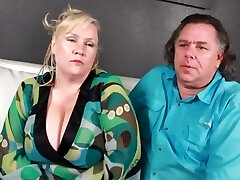 Dirty cuckold elderly wives unleashed