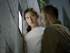 Romance X - Caroline Ducey