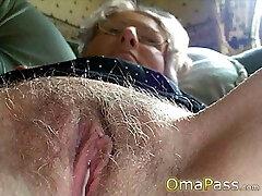 OmaPasS Amateur Pictures Collection Slideshow