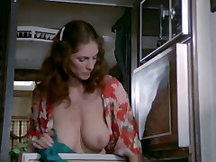 Antique Pornstar Kay Parker Compilation