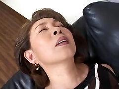 KAZUYO SHINO