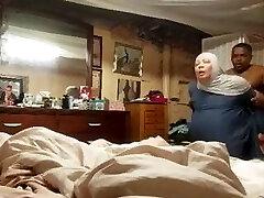 Olgun arab annesini sikiyor mummy bigecem. com