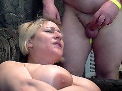 Lets fuck her together!