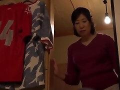 NMO-057 RYOKO MAYA