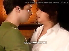 Super-hot Bengali Actress Fucked By Young Boy