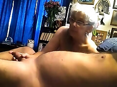 My Dumb Cunt Fuck Toy Debbie being dominated by her Tormentor