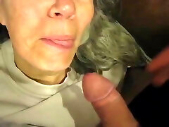 Grannies Enjoy To Swallow Compilation 480 SD